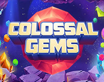 Colossal Gems
