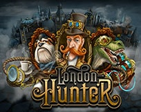 London Hunter
