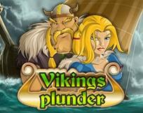 Viking`s Plunder