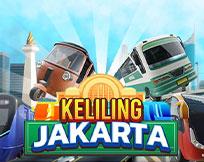 Keliling Jakarta
