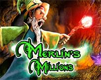 Merlin`s Millions