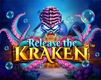 Release the Kraken