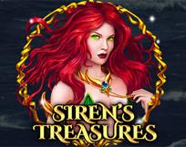 Sirens Treasures