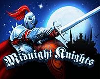 Midnight Knights