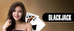 Blackjack LS